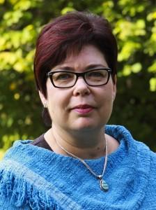 eskola-kronqvist-anita