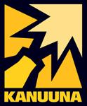 kanuunan logo