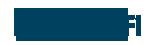 kyvyt.fi-logo