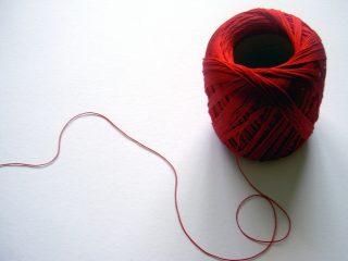 thread-1181104-1279x1056