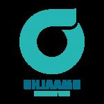 Ohjaamon logo