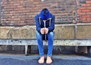 homeless-1213053_640
